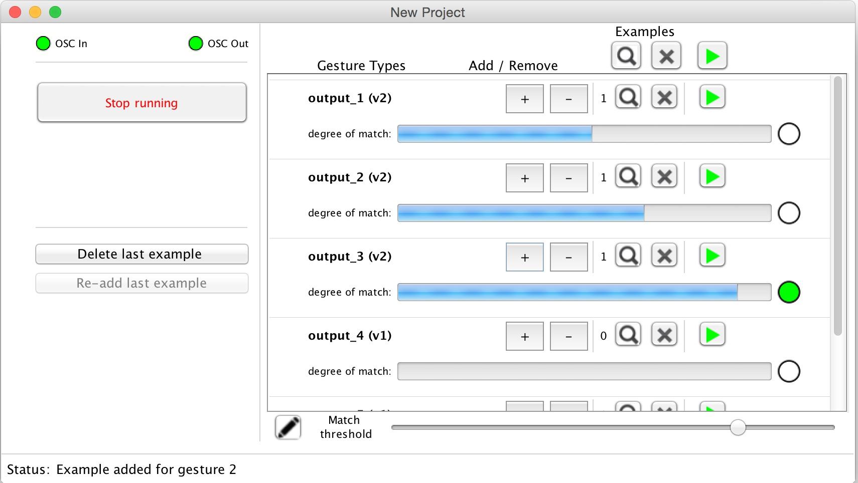 Screenshot_v2.1.0.1